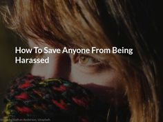 How To Save Anyone From Being Harassed Deep Poetry, Love Life, My Love, Poems, Poetry, Poem