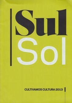 Neural [Archive] Sul Sol Marta De Menezes Cultivamos Cultura http://archive.neural.it/init/default/show/2584