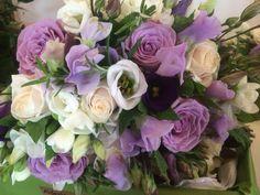 Lv wedding work My Flower, Flowers, Floral Wreath, Wreaths, Rose, Plants, Shop, Wedding, Decor