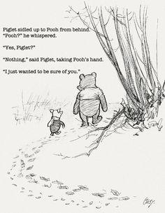 Pooh?