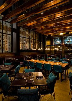 ZENGO NYC | zengo size 17000 sq ft 1580 sq mtr location new york city share this ...
