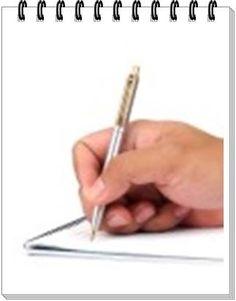 cara-menulis
