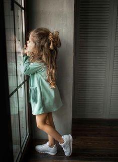 Little Girl Braid Styles, Little Girl Braids, Little Girl Outfits, Little Girl Fashion, Toddler Outfits, Little Girl Style, Cute Little Girls, Toddler Girl Style, Stylish Toddler Girl