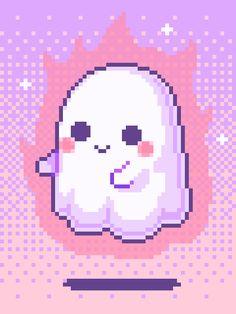 PIXEL ART /// pixel aesthetic / anime / pink aesthetic / purple aesthetic / past… - Wallpaper Pixel Art Gif, Anime Pixel Art, Pixel Drawing, Pixel Art Games, Anime Art, Purple Aesthetic, Aesthetic Art, Aesthetic Anime, Witch Aesthetic