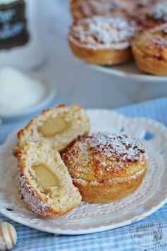 BLOGKONYHA: Kókusz French Toast, Breakfast, Food, Morning Coffee, Essen, Meals, Yemek, Eten