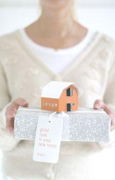 Heim - tiny houses |