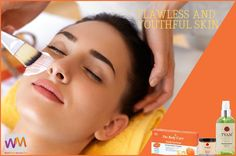 Most beneficial Crystal facial kit with excellent quality is what you will find here.  Buy online Crystal facial kit products from the best and most trusted brands to own a healthy nourished skin with a flawless skin tone and enhance your beauty at the lowest price in India. Perfect for all skin types from dry skin to oily skin. Buy here: http://ipt.pw/h3hikp