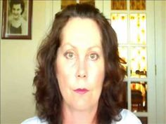 Complete Facial Exercise Program for Daily Facial Exercise - Video 6 - YouTube