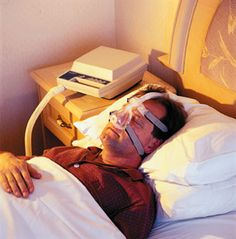 Face CPAP Masks for treating sleep apnea. Indian Home Remedies For Sleep What Causes Sleep Apnea, Causes Of Sleep Apnea, Home Remedies For Snoring, Sleep Apnea Remedies, Insomnia Remedies, Anti Aging, Get Rid Of Anxiety, Insomnia Help, Sleep Apnea