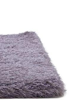 Buy Opulence Rug from the Next UK online shop Next Uk, The Next, Uk Online, Rugs In Living Room, Shopping, Decor, Decoration, Decorating, Deco