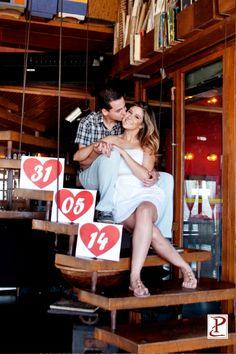 Pedro Zorzall » #loveesession  #amor #engagement #casamento #love #comemoração #wedding