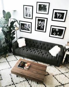 livingroom2 … | living r…