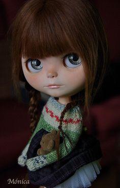 Nicole, via Flickr.
