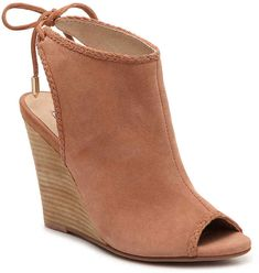 7bad63a3a121 Laurence Dacade Nico suede ankle boots ( 940) ❤ liked on Polyvore featuring  shoes