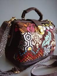Mulheres da moda Mochila Para Meninas Coelho Pingente Mochilas Pretas Moda Feminina Bolsa de Ombro Sac a Dos Vintage Bagpack