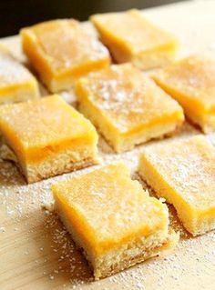 簡単★レモンタルトクッキー by Sono*san [クックパッド] 簡単おいしいみんなのレシピが235万品