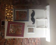 DIY Photobooth, £75.00