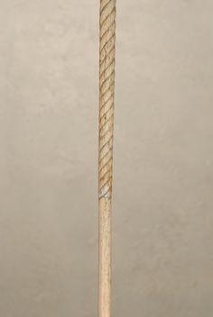 A whale ivory turkshead knot nautical cane : Lot 60 Pirate Fashion, Majestic Animals, Walking Sticks, Canes, Sailor, Whale, Knots, Nautical, Ivory