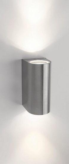 Venkovní svítidlo PHILIPS 17102/47/16 (Nightingale) | Uni-Svitidla.cz Moderní nástěnné svítidlo vhodné jako osvětlení venkovních prostor #outdoor, #light, #wall, #front_doors, #style, #modern