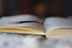 My book, my words... | Flickr - Photo Sharing!