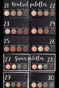 Experience Younique's MOODSTRUCK® pressed shadow in a quad palette for a perfect color eyeshadow look. Eyeshadow Looks, Makeup Eyeshadow, Makeup Cosmetics, Younique Eyeshadow Palette, Eyeshadows, Beauty Bar, Beauty Make Up, Hair Beauty, Base Natural