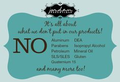 Say no to harmful ingredients Topical Magnesium, Healthy Skin Care, Healthy Life, Facebook Party, Home Spa, Mineral Oil, Face Care, Natural Skin Care, Bath And Body