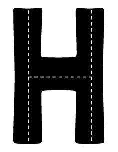 (2011-07) H