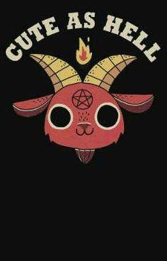Cartoon Character Tattoos, Satanic Art, Arte Obscura, Creepy Art, Aesthetic Art, Fitness Aesthetic, Dark Art, Oeuvre D'art, Cartoon Art