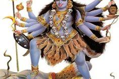 love problem solution astro guruji: ex love back vashikaran specialist Maa Wallpaper, 1080p Wallpaper, Mobile Wallpaper, Good Morning Picture, Morning Pictures, Kali Mata, Kali Shiva, Angry Pictures, Maa Kali Images