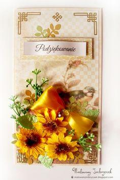 Podziękowanie dla nauczyciela    #scrapbooking, #card, #kartka, #handmade, #rękodzieło, #malowanyimbryczek, #thanks, #teacher, #podziękowanie, #dlanauczyciela
