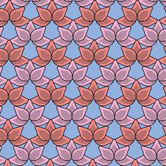 https://society6.com/product/lotus-pattern-ltn_print