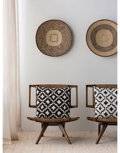 Top Interior Design Trends 2016 Interior Design Trends 2016 Artisan Goods The post Top Interior Design Trends 2016 appeared first on Design Diy. Interior Design Trends, Interior Inspiration, Interior Decorating, African Interior Design, Design Inspiration, Decorating Tips, Interior Designing, African Design, Interior Exterior