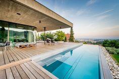 House E by Caramel Architekten (1)