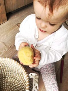 – Pleased Chantilly Montessori 12 Months, Baby Learning, Creative Play, Baby Love, 18 Months, Activities, Adele, Biscuits