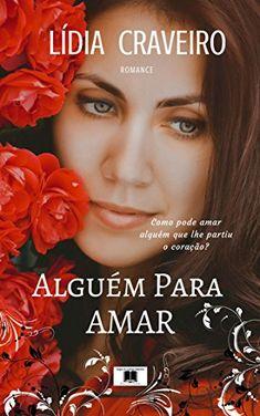 Romance, Amai, Loving Someone, Books, Movie Posters, Movies, Books To Read, Livros, 2016 Movies