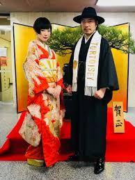 「椎名林檎 和服」の画像検索結果