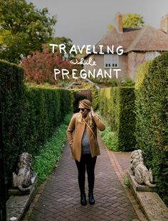 Tips for Traveling While Pregnant The Fresh Exchange Tenerife, Travelling While Pregnant, Traveling, 12 Weeks Pregnant, Babe, Breastmilk Storage Bags, Pregnancy Tips, Pregnancy Travel, Baby Travel