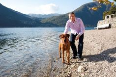 http://www.parentesirosa.it/articolo.asp?id=398&Vacanze-a-quattro-zampe