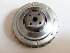 GRIZZLY 660 STARTER CLUTCH ONE WAY BEARING STARTER CLUTCH