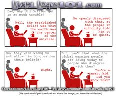 liberal-logic-101-1029