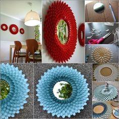 diy home decor ideas #diy #doityourself #handmade #homeade #diyprojects #diycrafts #handmadeprojects #homemadeprojects #doiyourselfprojects #diyideas #diycraftideas #creative #innovative #crafts #diyfunprojects #ideas #projects #diyideas #DIYHomeDecorationTips