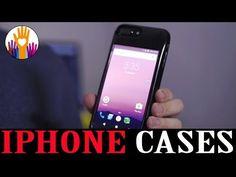 Android telefonlu iPhone kılıfı rekora koşuyor! – Telcii Blog – Yeni Sahibi Sen Ol