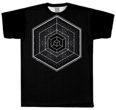 decah #decah #healthgoth #decahone #apparel #art #design #streetfashion #aesthetic #noir #contrast #geometry #minimalist #black #white #love #infinity