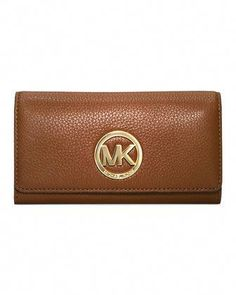 8c1fa79bea6b Michael Kors wallets I have one of each! They are brand new and with tags