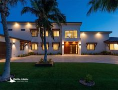 Luxury Vacation Home - Cayman Bella Vista Grand Cayman Island, Cayman Islands, Construction Services, Vacation Home Rentals, Luxury Homes, Mansions, House Styles, Luxurious Homes, Luxury Houses
