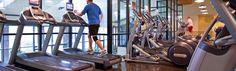 Fit kalmak için spor merkezi arıyorsanız rehber sitemizi ziyaret ederek sizlerde sağlıklı bir yaşama adım atabilirsiniz.