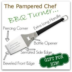 Whether you want to shop for new kitchen tools, get free products by hosting a cooking show, or start your own Pampered Chef business, I can help you do it all. Pampered Chef Outlet, Pampered Chef Party, Pampered Chef Recipes, Potluck Salad, Colorful Ice Cream, Father's Day Celebration, Facebook Party, Cooking Tools, Bbq