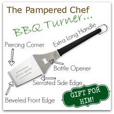 www.pamperedchef.com/pws/kimpierce