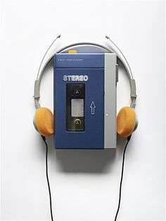 It all started with the Sony Walkman in the early 1980s, and soon it seemed everyone was wearing a personal stereo with headphones, the pres...