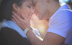 How To Romantically Make Love To Your Wife - Marriage Missions International Intimacy In Marriage, Unhappy Marriage, Relationships, I Love You Means, What Is Love, Dime Que No, Long Distance Love, Words Of Affirmation, Love Phrases